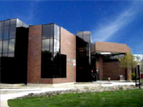 Police Facility Expansion/Renovation Roselle, Illinois